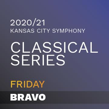 2020-2021 Friday Bravo