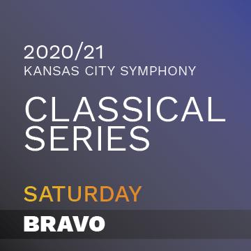 2020-2021 Saturday Bravo