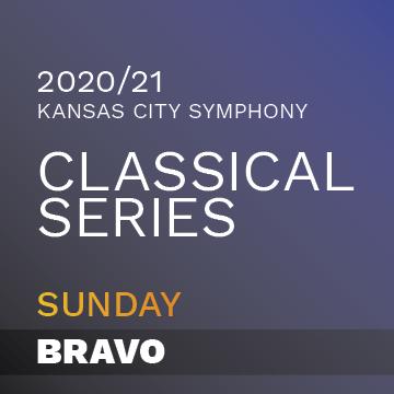 2020-2021 Sunday Bravo