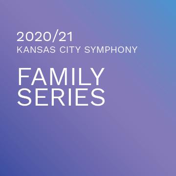 2020-2021 Family